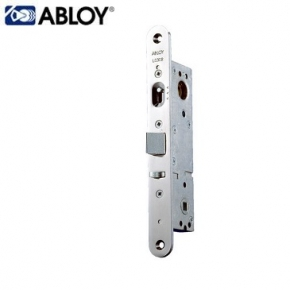 ABLOY LC302