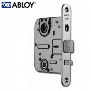ABLOY LC4190